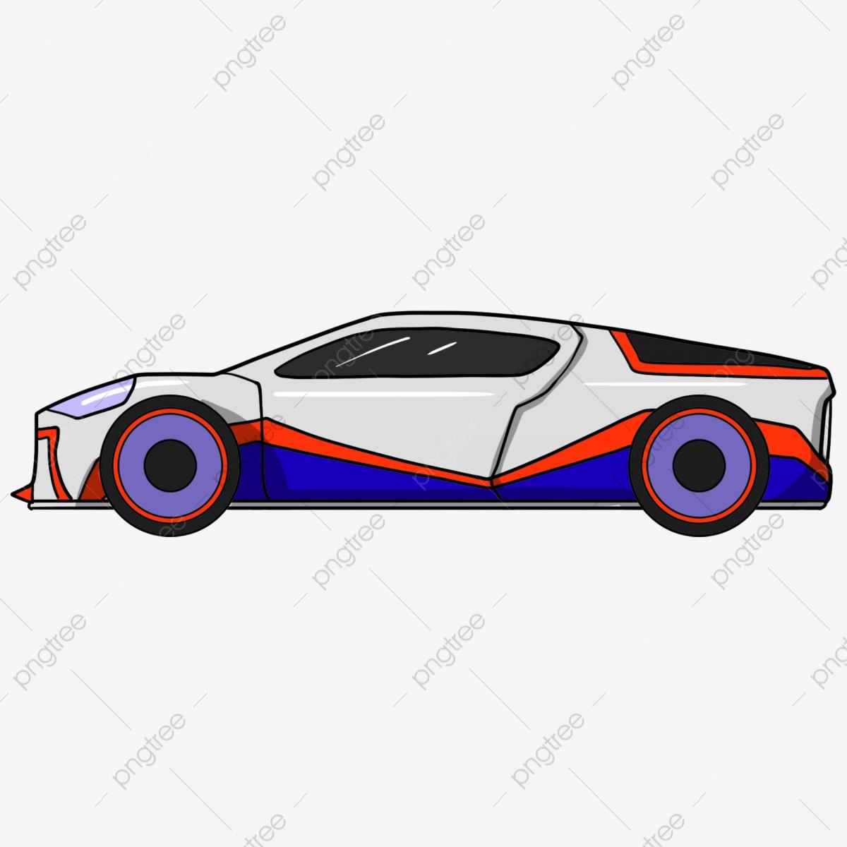 Cars Logo, Cars Clipart, Logo Clipart, Mark PNG Transparent Clipart.