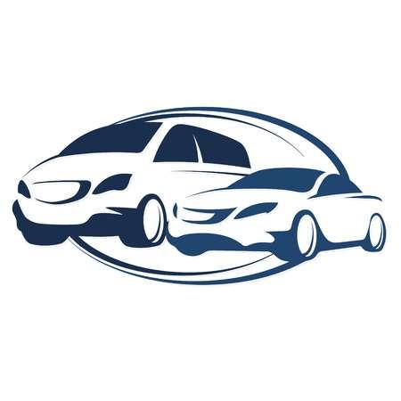 20,623 Auto Logo Cliparts, Stock Vector And Royalty Free Auto Logo.