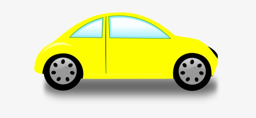 Cars Car Clipart Free Clipart Images.