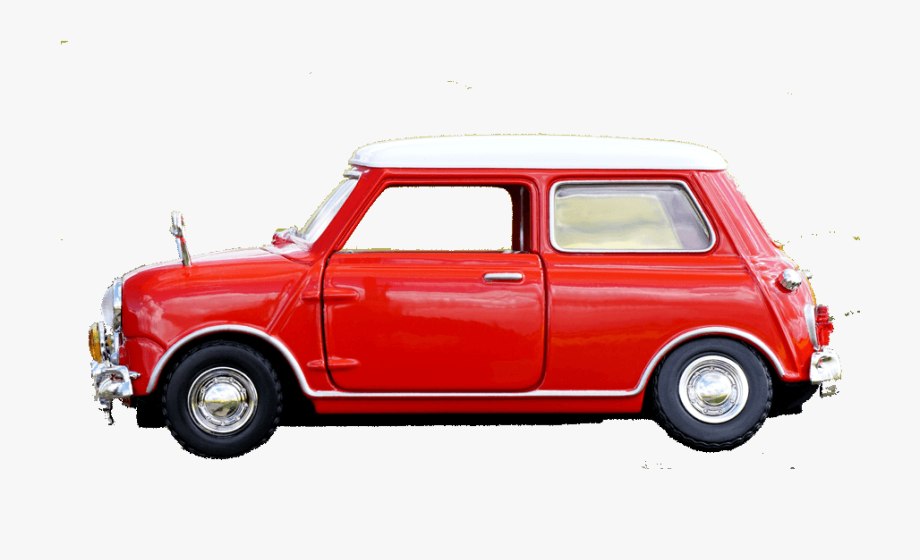 Kids Car Png Transparent.