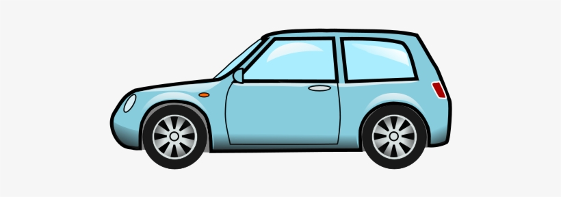 Toy Car Clipart Free Download Clip Art Free Clip Art.