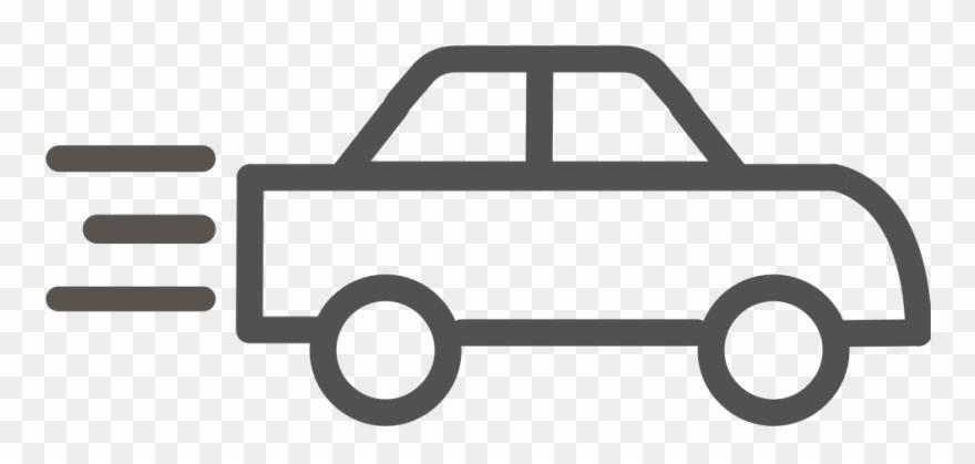 Car Transportation.
