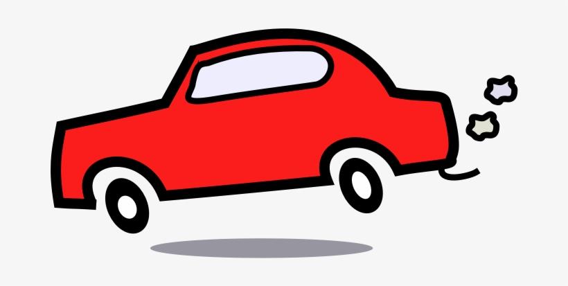 Amazing Design Ideas Cartoon Car Clipart Free Vehicle.
