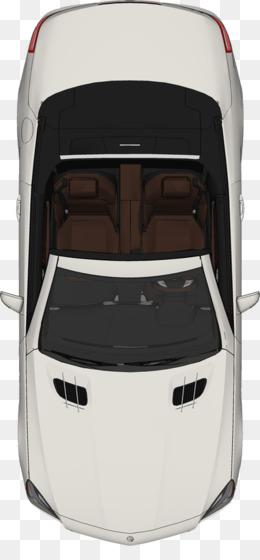 Car Plan PNG and Car Plan Transparent Clipart Free Download..