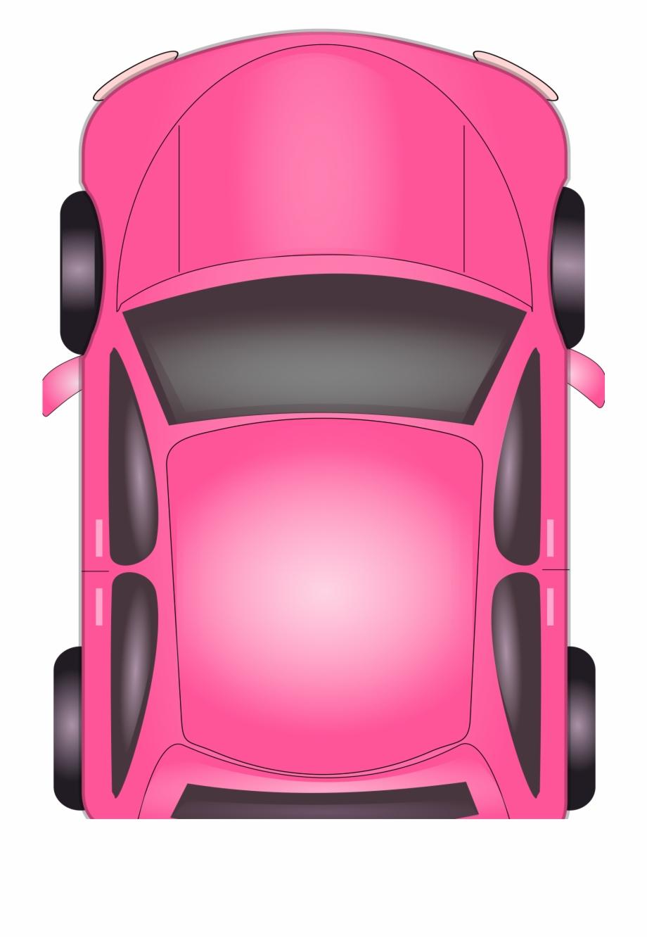 Free Car Plan View Png, Download Free Clip Art, Free Clip.