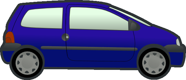 Cars sports car clipart side view free clipart images.
