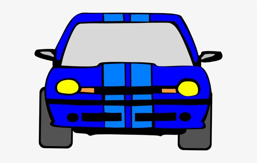 Car Clip Art Pictures Cliparts Co.