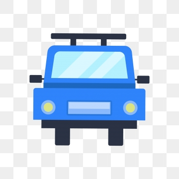 Car Clipart, Download Free Transparent PNG Format Clipart Images on.