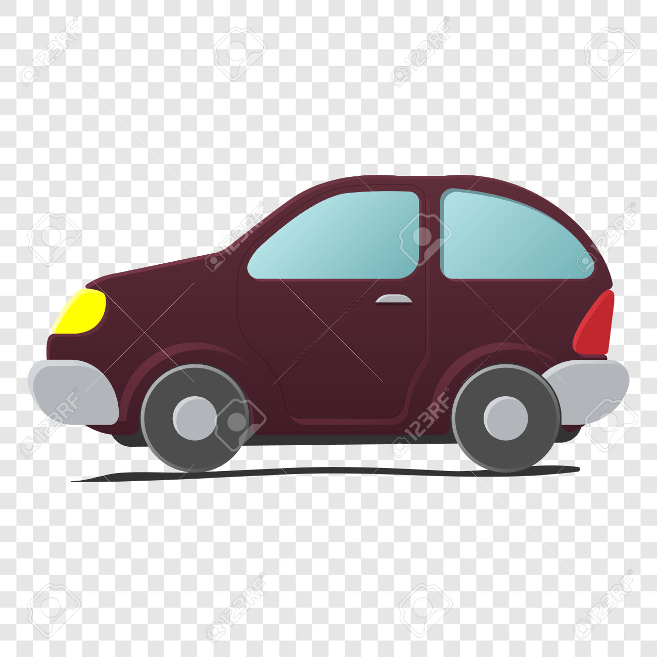Free collection of Car clipart transparent background. Download.