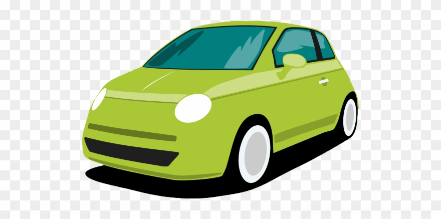 Free To Use & Public Domain Cars Clip Art Page.