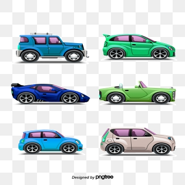Luxury Car PNG Images, Download 135 Luxury Car PNG Resources with.