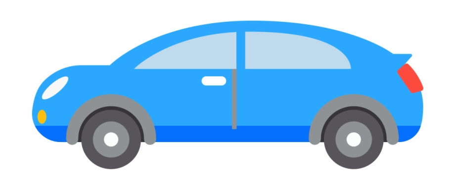 Free Car Clipart Transparent Background, Download Free Clip Art.