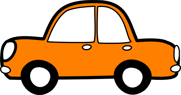 Cartoon car clip art free vector for free download about free 3.