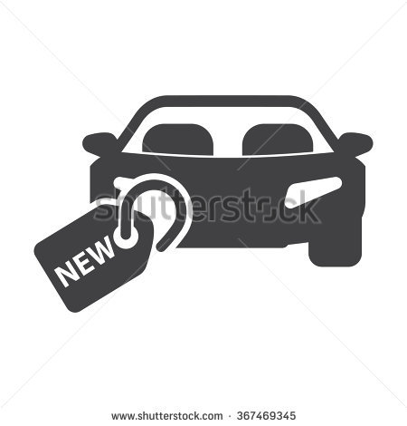 Car Price Tag Stock Photos, Royalty.