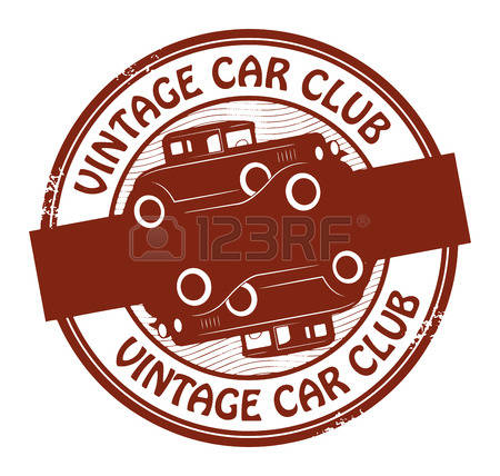 1,707 Auto Club Stock Vector Illustration And Royalty Free Auto.