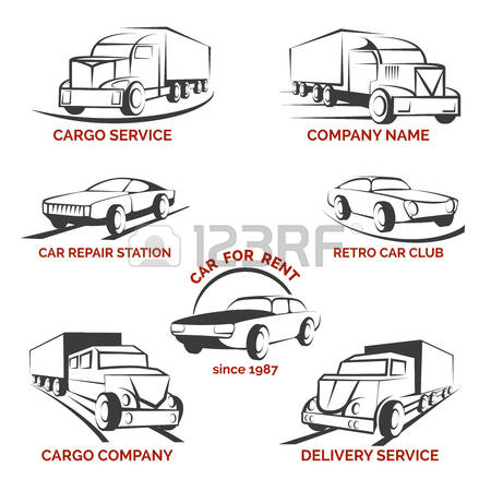 2,972 Car Club Stock Illustrations, Cliparts And Royalty Free Car.
