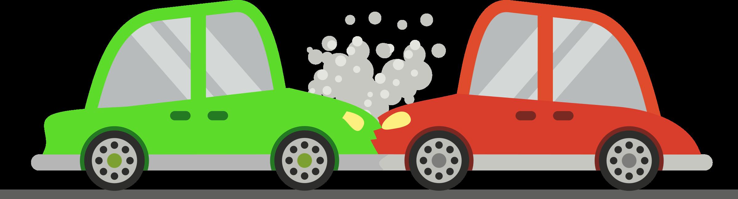 Car Crash Png , (+) Png Group.