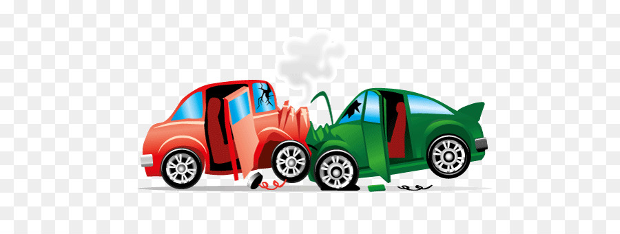 Car, Green, Product, transparent png image & clipart free download.