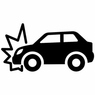 Free Car Crash PNG Image, Transparent Car Crash Png Download.