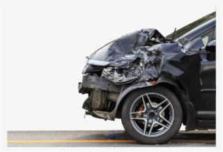 Car Crash PNG, Transparent Car Crash PNG Image Free Download.