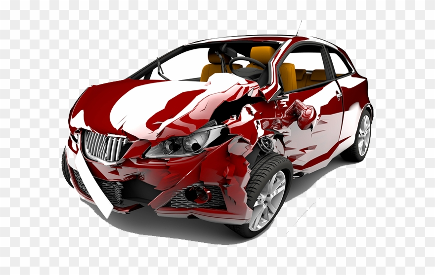 Car Accident Png Hd.