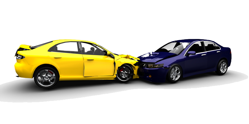 Car Traffic collision Accident Vehicle Automobile repair shop.