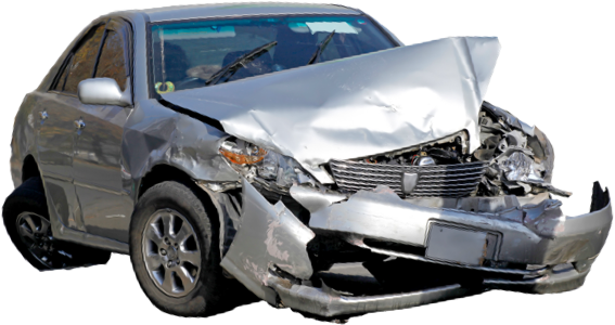 Download Car Accident PNG Clipart.