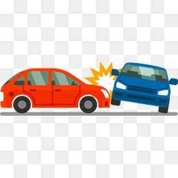 Car Crashes Png & Free Car Crashes.png Transparent Images #26829.