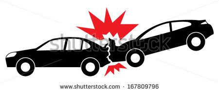 Car crash free vector download (1,840 Free vector) for commercial.