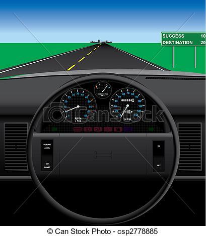 Car dashboard Vector Clipart EPS Images. 5,146 Car dashboard clip.