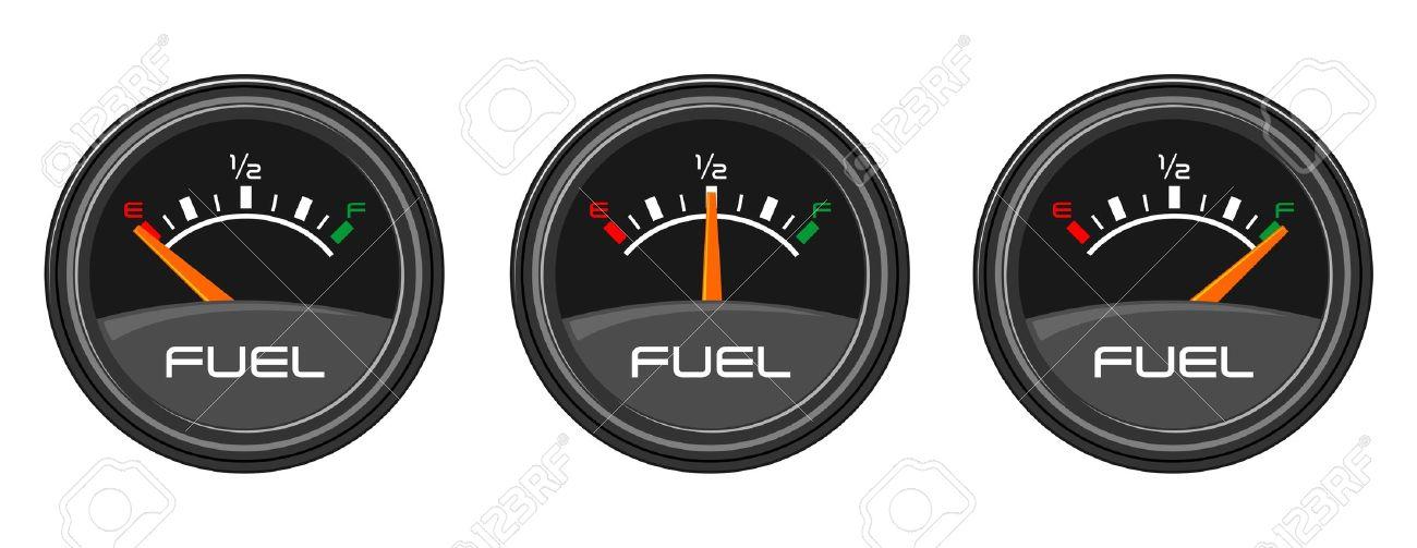 Showing post & media for Cartoon car gauges.