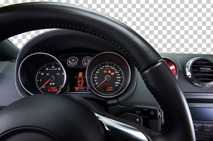 Car Dashboard Steering Wheel Computer File PNG, Clipart, Audi.