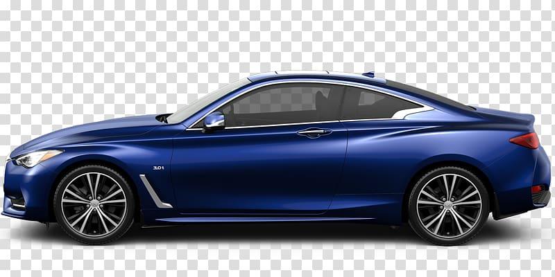 Infiniti Car dealership Used car Vehicle, car transparent background.