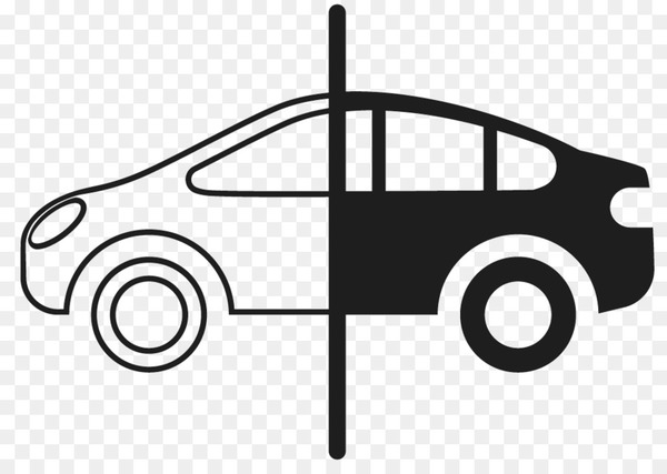 Clip art Car dealership Vehicle insurance.