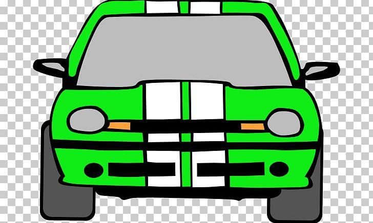 Car Dealership Open Graphics PNG, Clipart, Area, Artwork, Automotive.