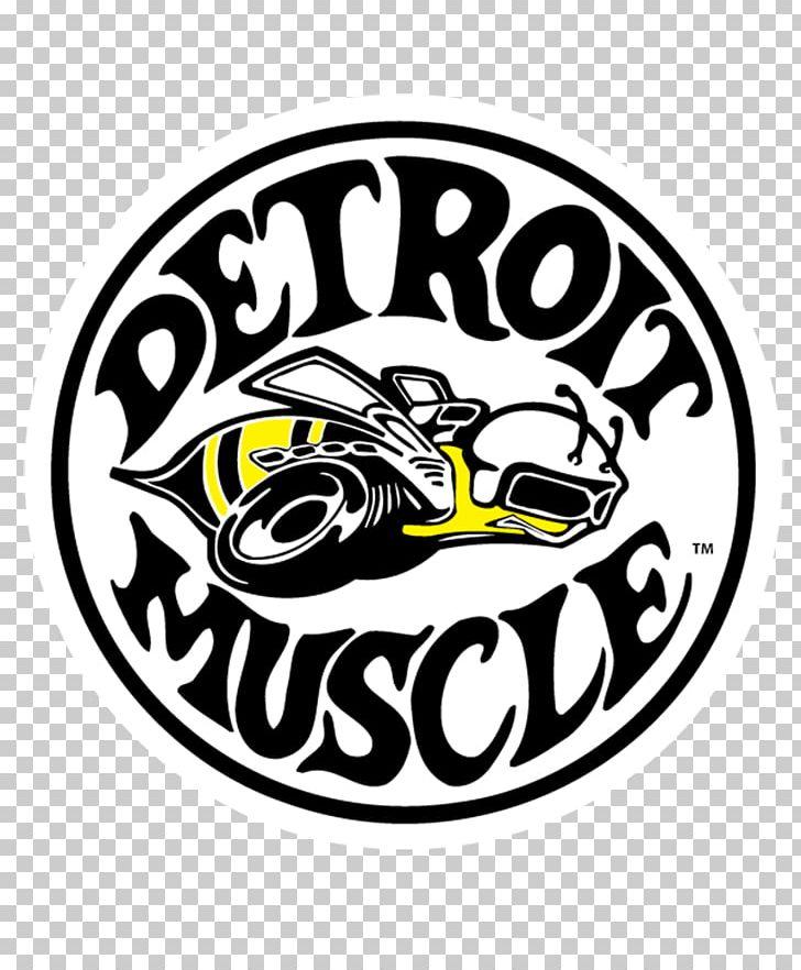 Dodge Super Bee Car Decal Sticker PNG, Clipart, Beak, Bird, Brand.
