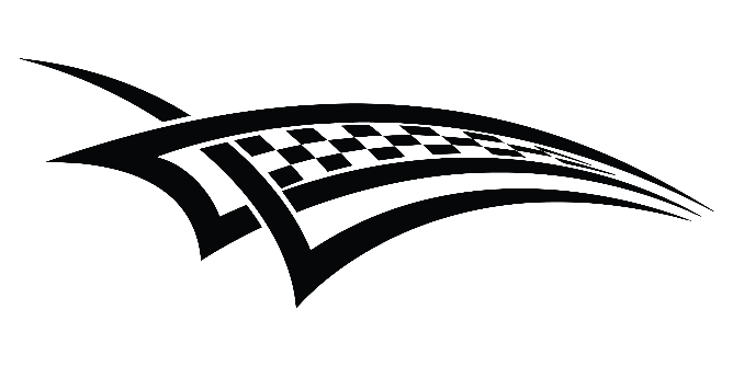 Custom Reflective Car Stickers & Decals, Car Reflector Stickers.