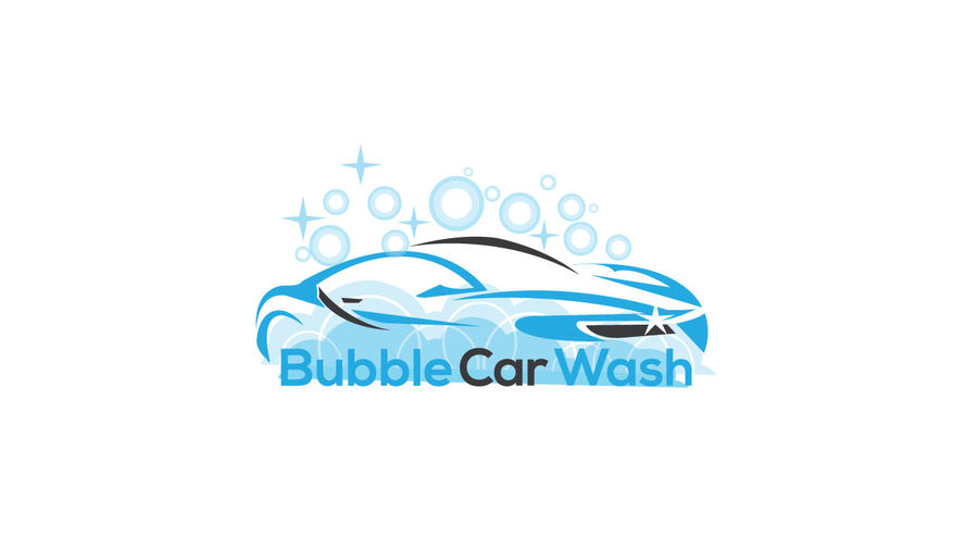 Entry #63 by mahmudemon for Mobile Car Wash & Detail (Brand.