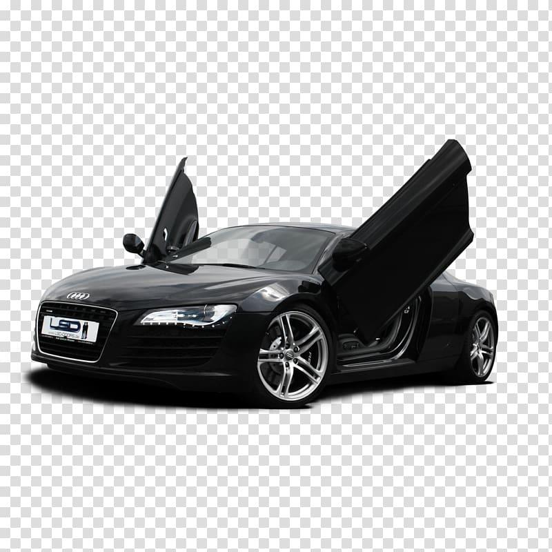 2012 Audi R8 GT Car Audi Quattro, black,Open the door,car,Audi r8.