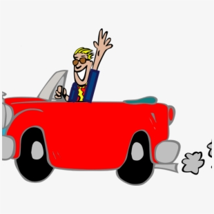 Displaying 19> Images For Driving Car Clip Art Clipart.