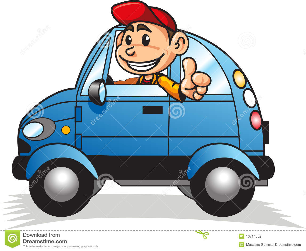 Collection of 14 free Driver clipart automobile bill clipart dollar.