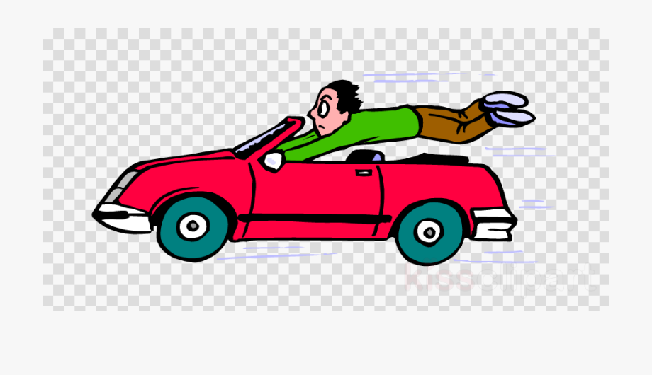 Cartoon, Car, Product, Transparent Png Image & Clipart.