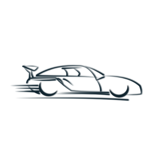 Car Driving Fast Png & Free Car Driving Fast.png Transparent Images.