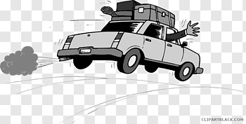 Automobiliste cutout PNG & clipart images.