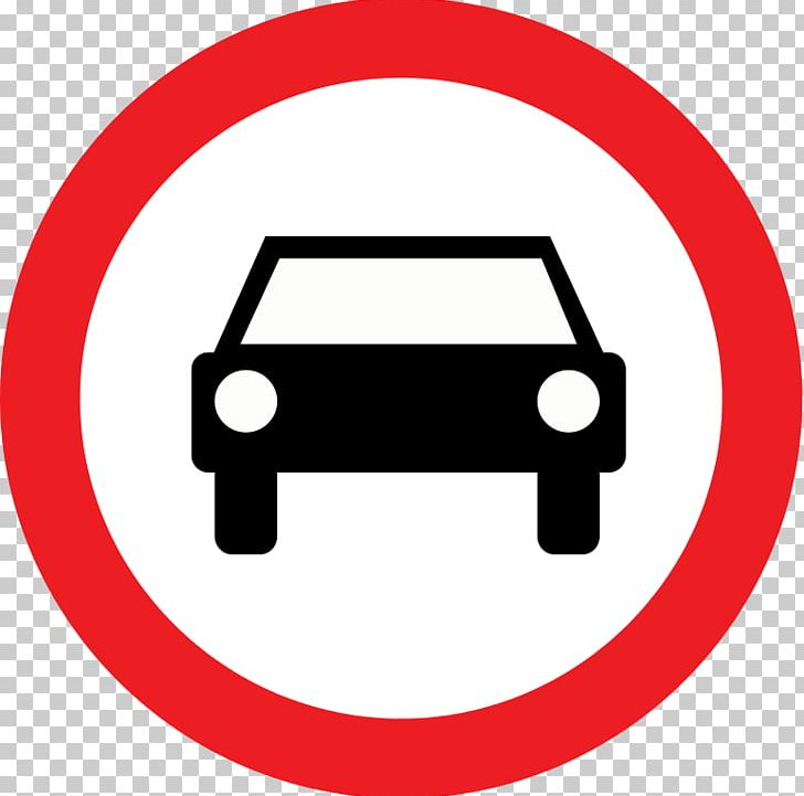 Car Traffic Sign Road Motor Vehicle PNG, Clipart, Area.