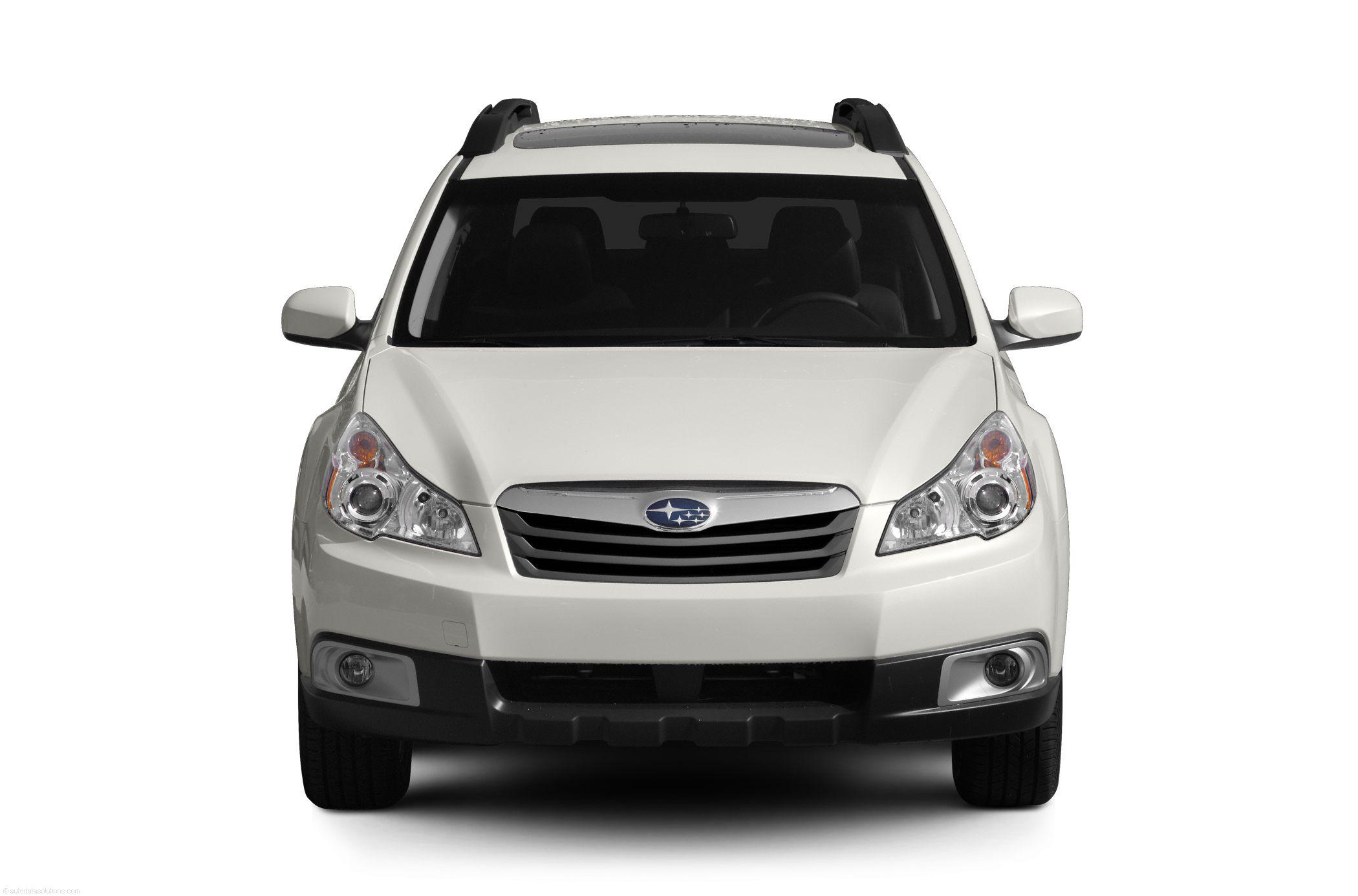 Subaru car front png #32709.