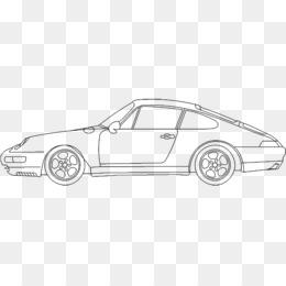 Free download Car Cartoon png..