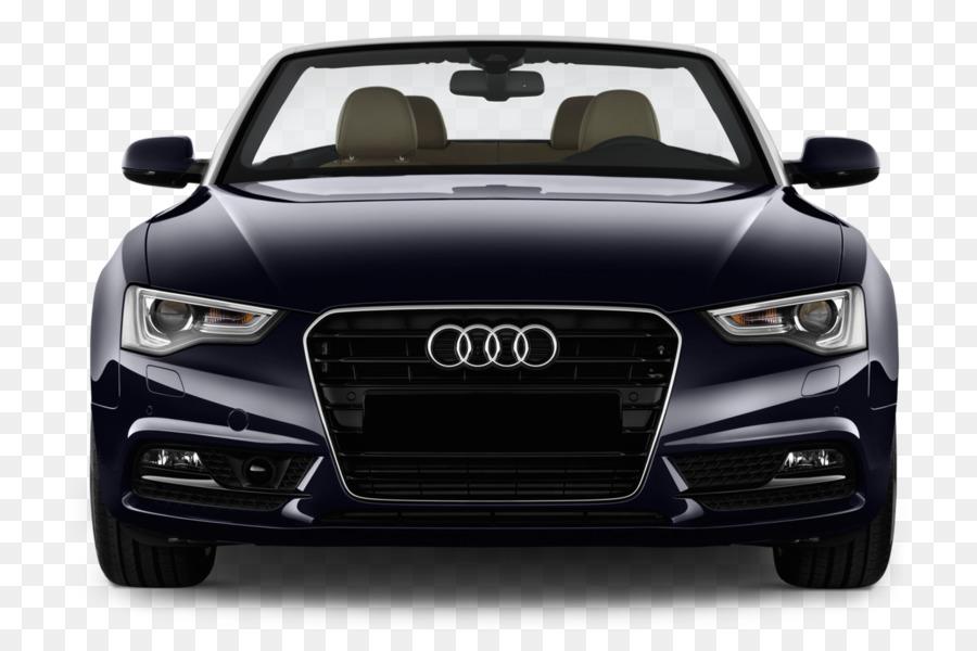 Car Backgroundtransparent png image & clipart free download.