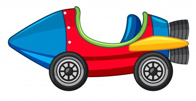 Car Vectors, Photos and PSD files.