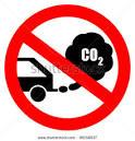 Car emissions free clipart.
